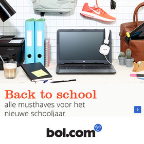 BOLCOM-gboeken-backtoschool-500x500
