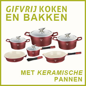 Advertentie image