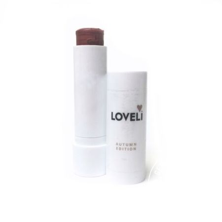 lipbalm-Loveli-autumn-510x510
