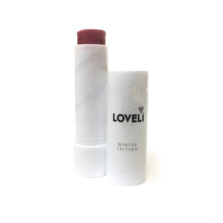 lipbalm-Loveli-winter