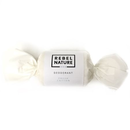refill-rebel-nature-xl-1