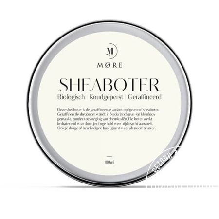 sheaboter100ml-geraffineerd-top-550x688