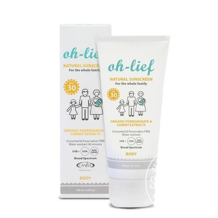 oh-lief-sunscreen-body-SPF 30.jpg