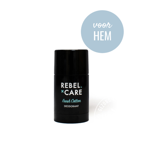 Rebel-care-deo-Fresh-Cotton-30ml-voor-hem.png