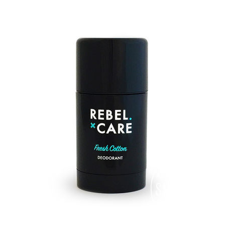 Rebel-Care-deodorant-stick-75ml-Fresh-Cotton-800x800-1.jpg