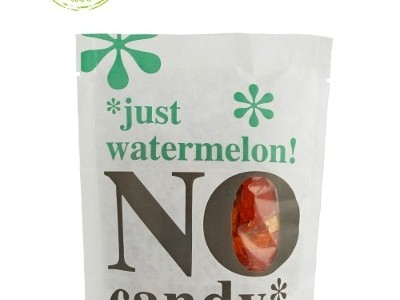 no_candy_just_watermelon_met_logo_s