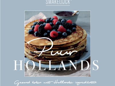 Cover Puur Hollands.2